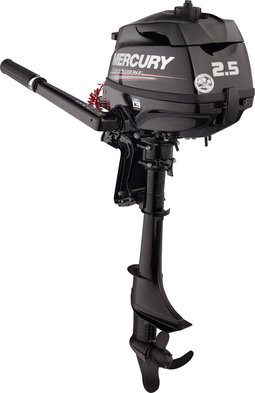 2-5hp-fourstroke.jpg__255x0_q85_autocrop_crop-scale_subsampling-2_upscale