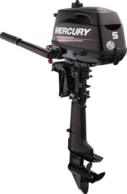 5hp-fourstroke.jpg__255x0_q85_autocrop_crop-scale_subsampling-2_upscale