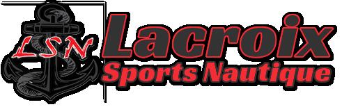 Lacroix Sports Nautique (LSN) – LE CENTRE DU NAUTISME PAR EXCELLENCE